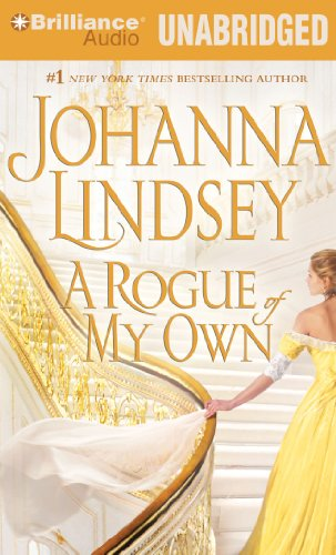 9781469295428: A Rogue of My Own (Reid Family Series)