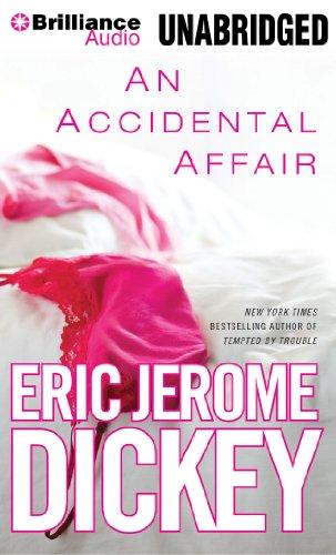 9781469297538: An Accidental Affair
