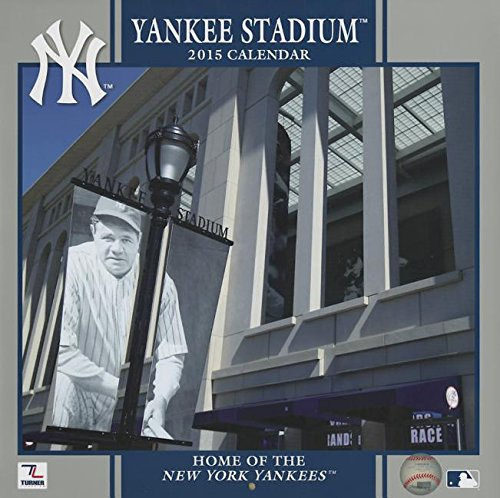 Yankee Stadium: Home of the New York Yankees