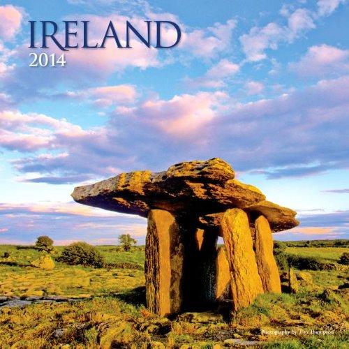 9781469401171: Ireland