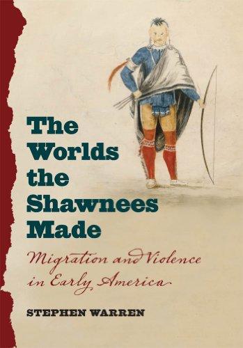 Entdecken Sie die Bücher der Sammlung American Indians ...