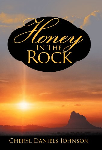 9781469745190: Honey in the Rock