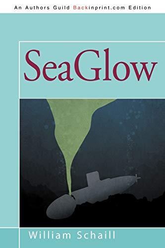 9781469751672: Seaglow