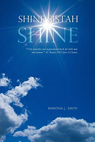 9781469756172: Shine Sistah Shine