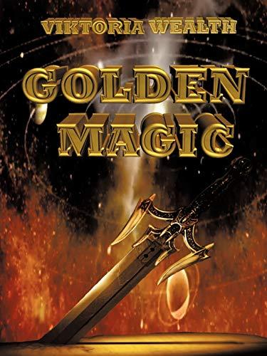 Golden Magic: Viktoria Wealth