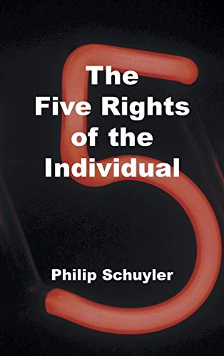 The Five Rights of the Individual: Philip Schuyler