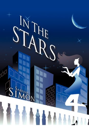 In the Stars: Simon, Sabrina