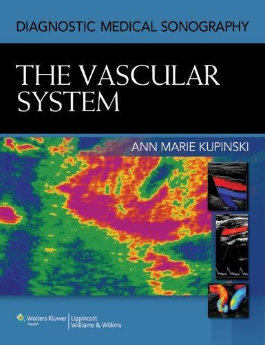 Diagnostic Medical Sonography-Text & Workbook Package: Kupinski PhD RVT,