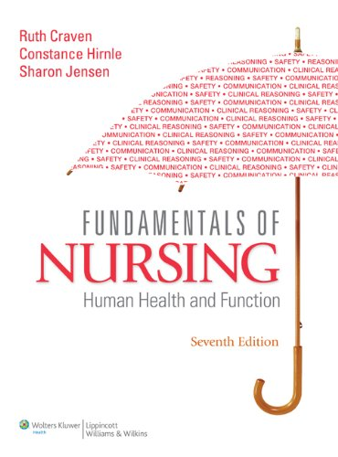 Fundamentals of Nursing,, 7th Ed. + Checklists + Maternal and Child Health Nursing, 6th Ed. + ...