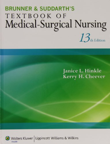 Hinkle 13e Text, Hinkle 13e CoursePoint, Hinkle 2e Handbook Package: Wilkins, Lippincott Williams &