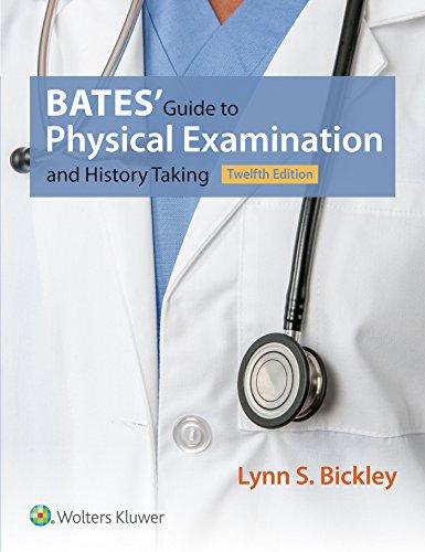 Cheap Textbook Image ISBN: 9781469893419