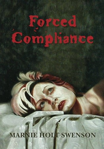 9781469900278: Forced Compliance