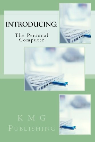 9781469906171: Introducing: The Personal Computer