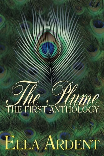 9781469906614: The Plume: The First Anthology