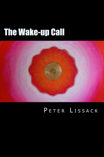 9781469913889: The Wake-up Call