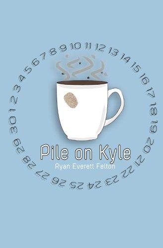 9781469917450: Pile on Kyle