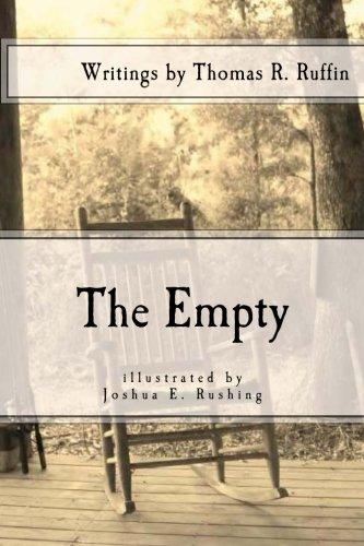 9781469923260: The Empty