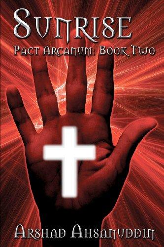 9781469923598: Sunrise: Pact Arcanum: Book Two