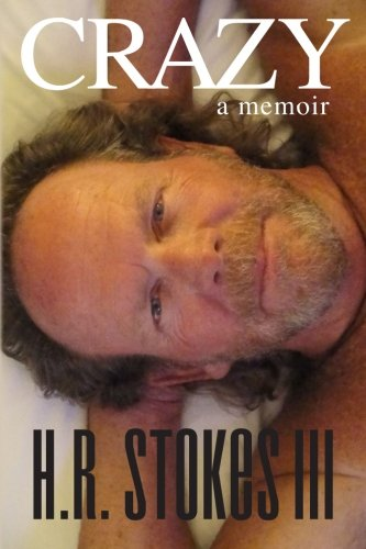 9781469925189: CRAZY A Memoir