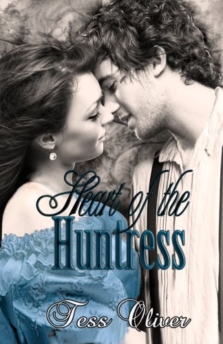 9781469925608: Heart of the Huntress: Camille Series, Book II