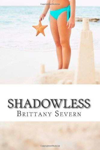 9781469926872: Shadowless (Volume 1)