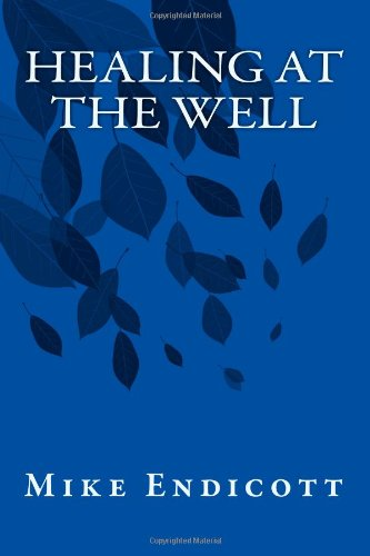 9781469935874: Healing at the Well