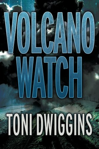 9781469939247: Volcano Watch: The Forensic Geology Series