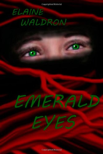 9781469942643: Emerald Eyes