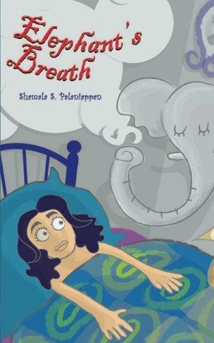 9781469947457: Elephant's Breath (Volume 1)
