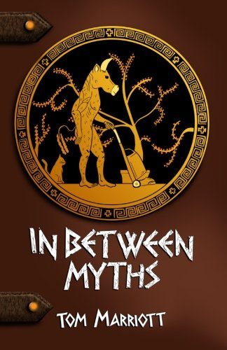 9781469950167: In Between Myths