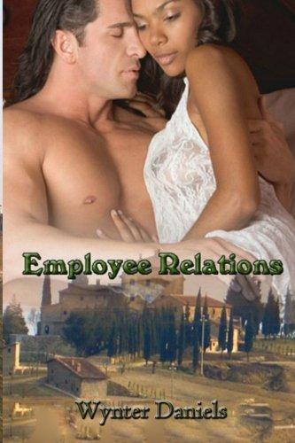 9781469953298: Employee Relations