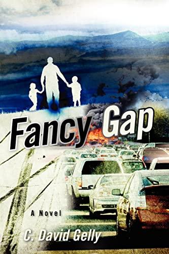 9781469955490: Fancy Gap