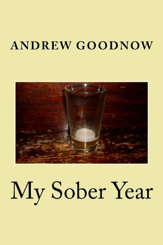 9781469967608: My Sober Year