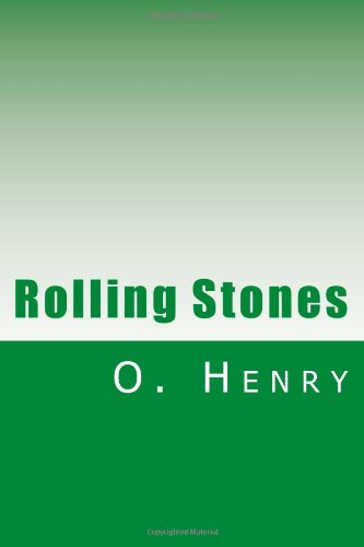 9781469969954: Rolling Stones