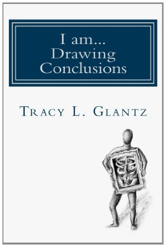 9781469974187: I am... Drawing Conclusions