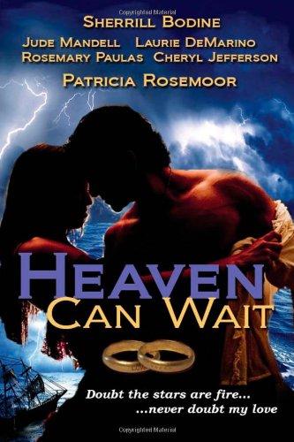 9781469975986: Heaven Can Wait