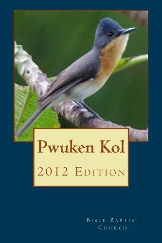9781469978437: Pwuken Kol