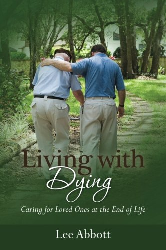Living with Dying: Lee Abbott