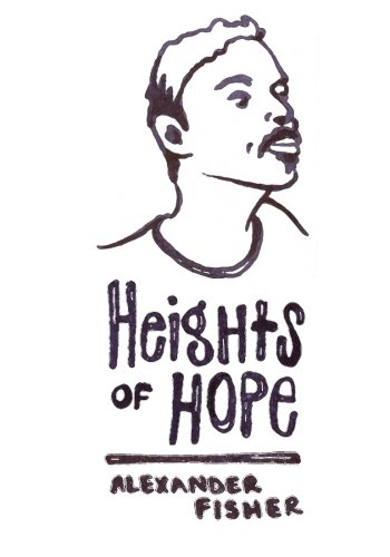 Heights of Hope: Fisher, Alexander