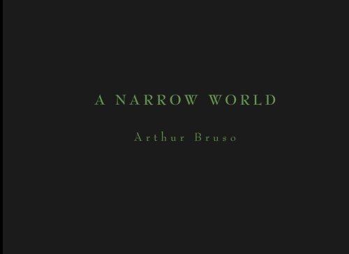 9781470004064: A Narrow World