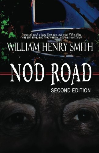 9781470006310: Nod Road, Second Edition: Second Edition (Volume 1)