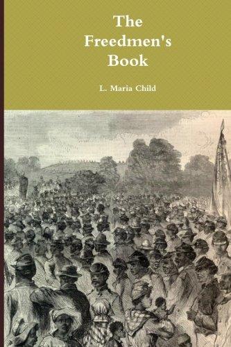 9781470008246: The Freedmen's Book