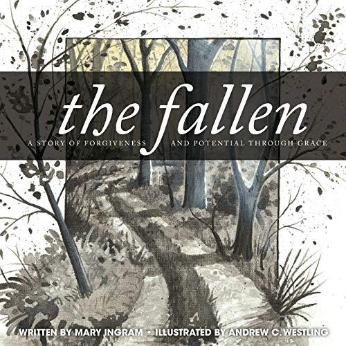 9781470013486: The Fallen