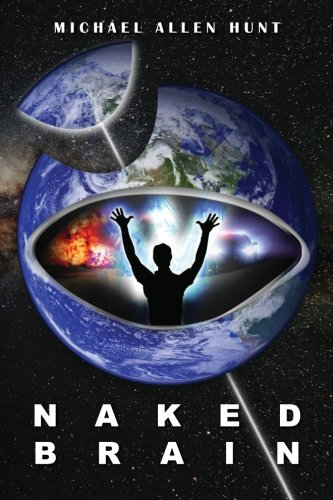 9781470013592: Naked Brain