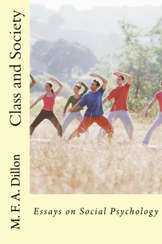 9781470014711: Class and Society