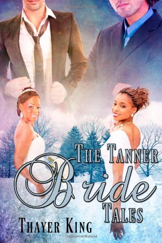9781470014889: The Tanner Bride Tales