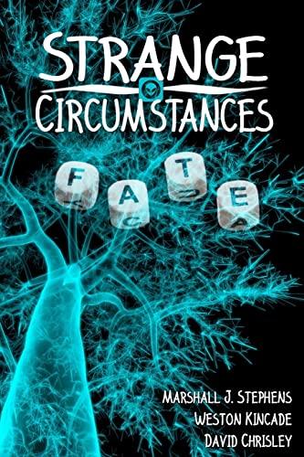 9781470015213: Strange Circumstances