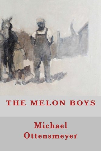 9781470016234: The Melon Boys: Young Adult Edition (Volume 2)