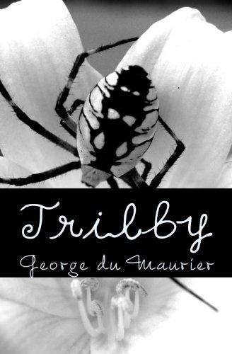 9781470017187: Trilby