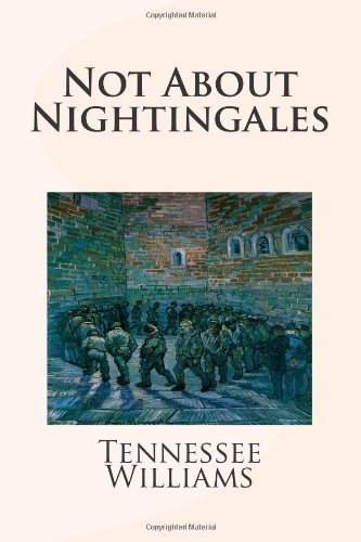 9781470028428: Not about Nightingales